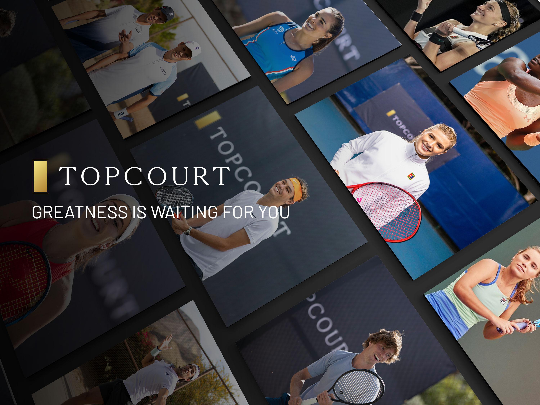 www.topcourt.com